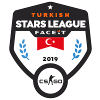 Turkish Stars League